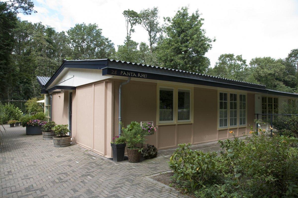 Huis huren in Zaandam