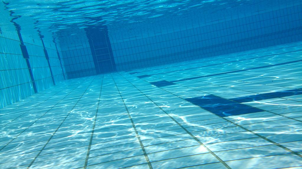Zwembad stofzuigers