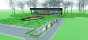 architect in Hilversum