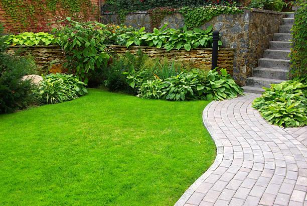 Tuin Laten Aanleggen : Tuin laten aanleggen door dit bedrijf judgement day