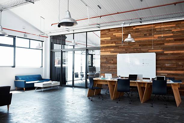 kantoormeubilair Den Bosch