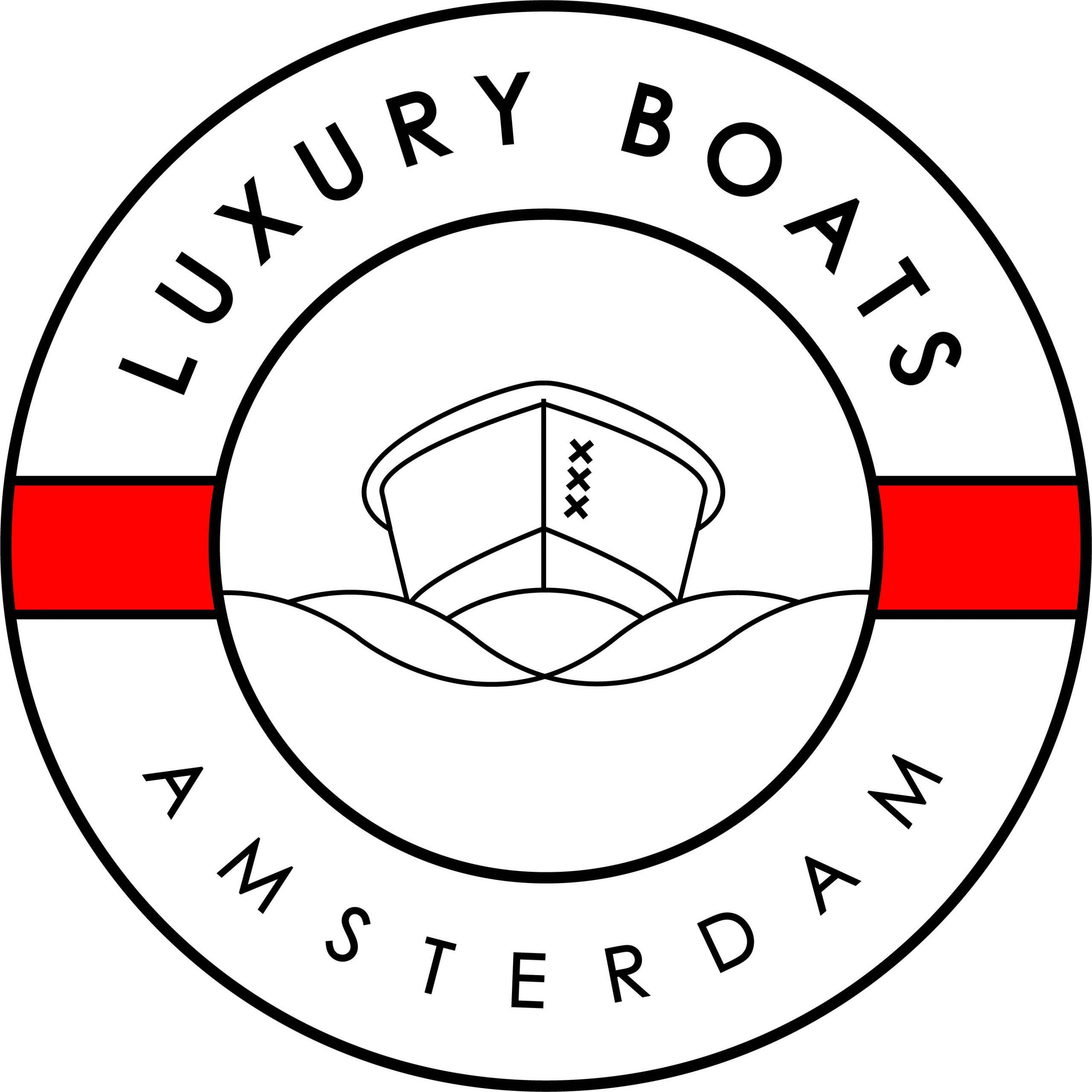 eigen sloep verhuren Amsterdam