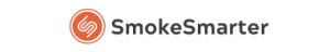 e sigaret kopen