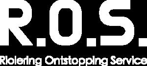 ontstoppingsbedrijf Veenendaal